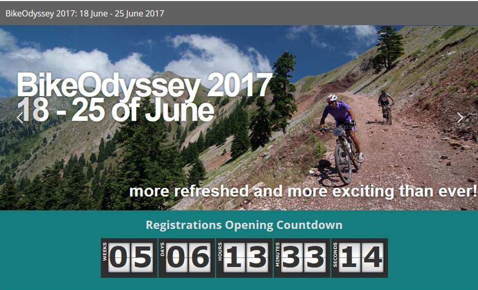 [Obrazek: registration_opening_countdown.jpg]