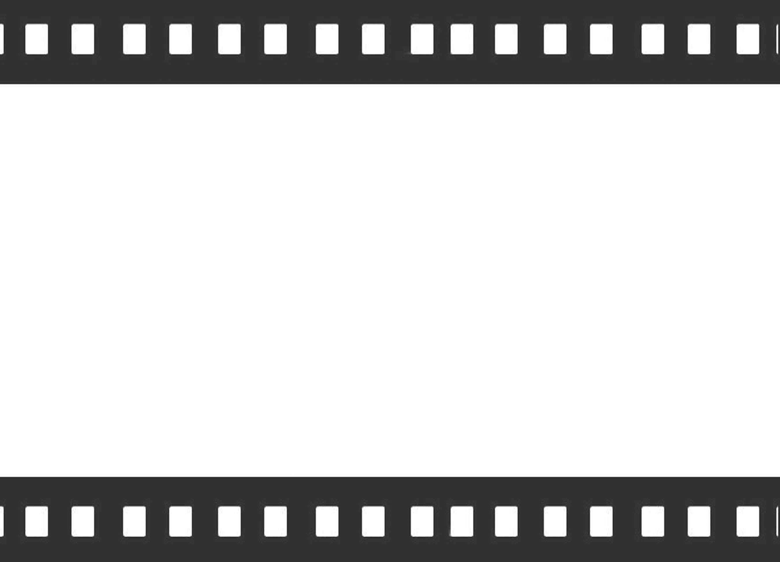 filmbackground