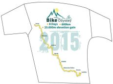 b_231_173_16777215_00_images_packages_BACK_T-SHIRT_8DAYS_2015Medium.jpg