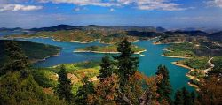 b_250_200_16777215_00_images_2018_Plastira_Lake.jpg
