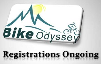 b_350_224_16777215_00_images_2016_Registrations_ongoing.jpg