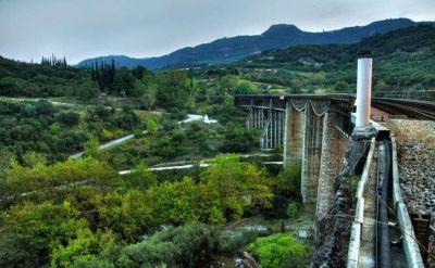 Ioannina 1