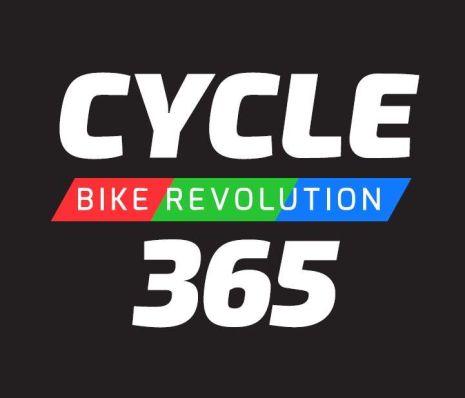 cycle365.gr logo