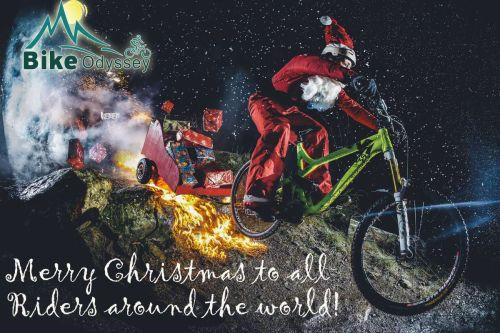 b_500_334_16777215_00_images_2016_merry_christmas_card.jpg
