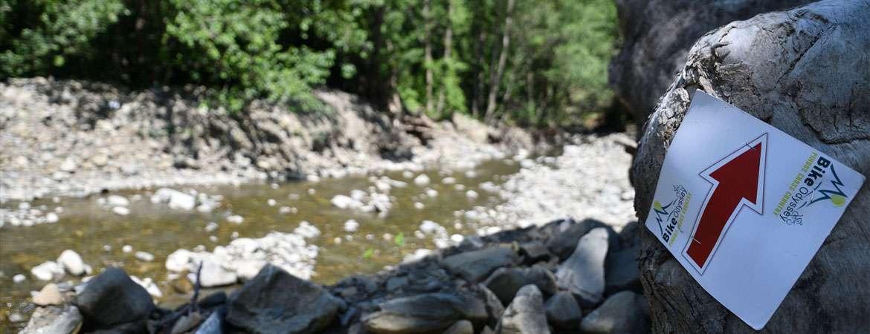 bo-river